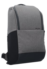 Salzen - Rucksack - storm grey - 2