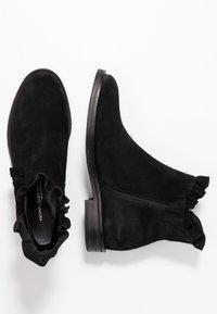 Kennel + Schmenger - DINA - Classic ankle boots - schwarz - 3