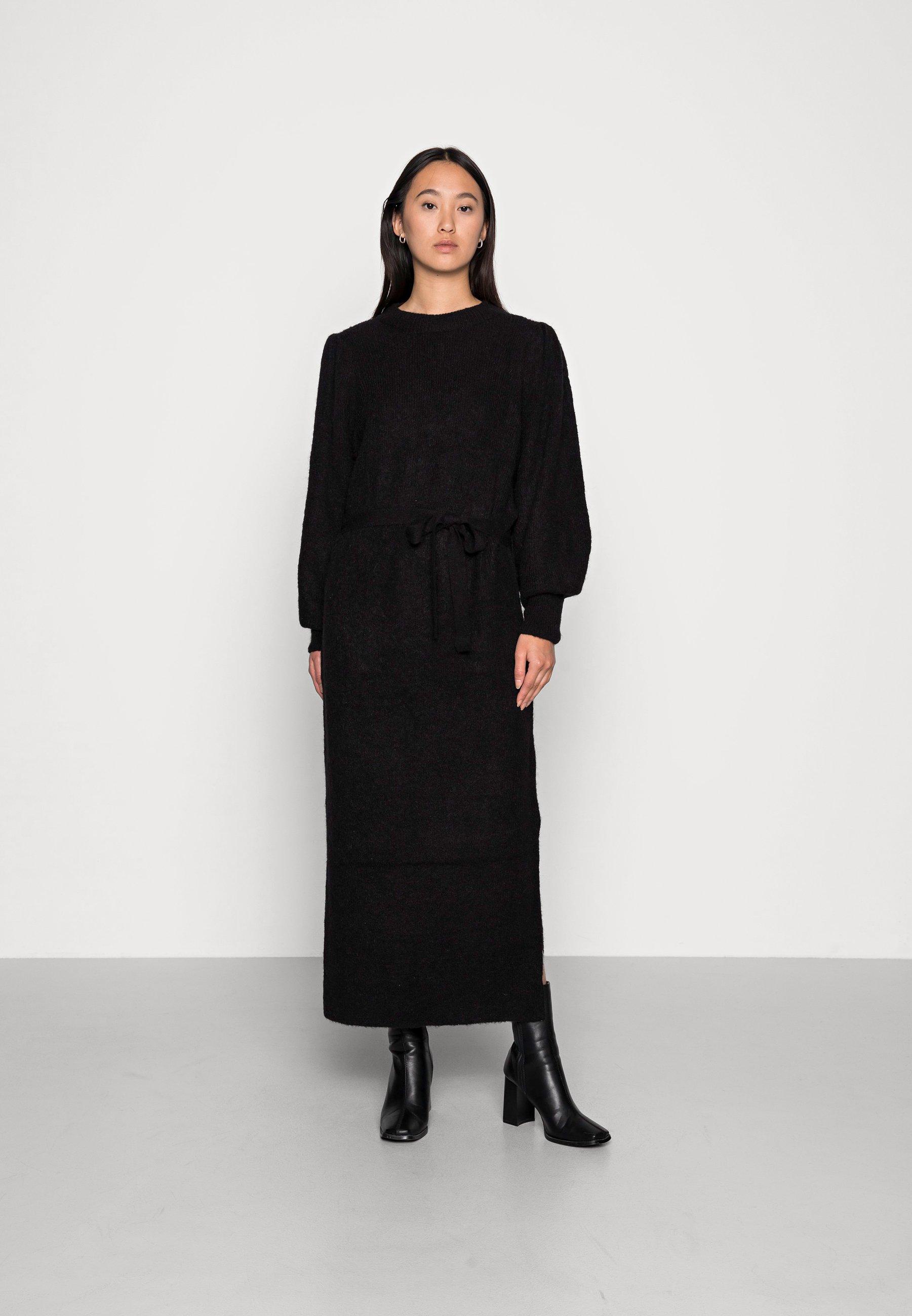 Women AMARA  - Jumper dress