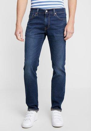 511™ SLIM FIT - Jeans slim fit - adriatic adapt