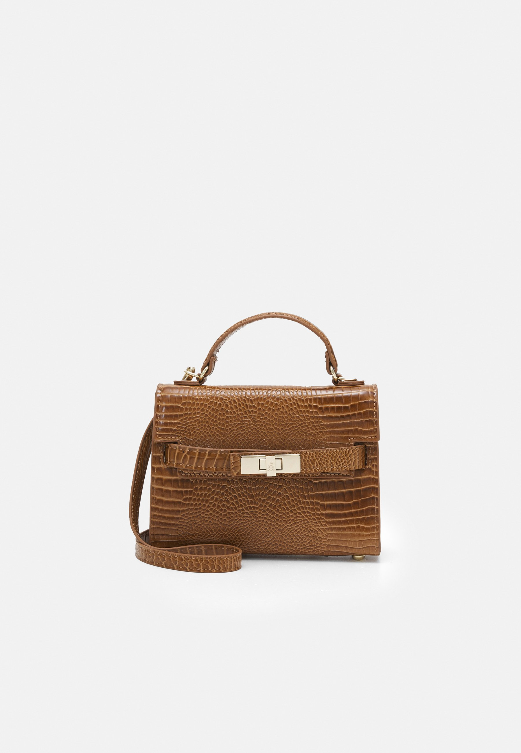 Women BJULIETA - Handbag