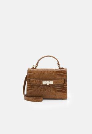 BJULIETA - Handbag - brown