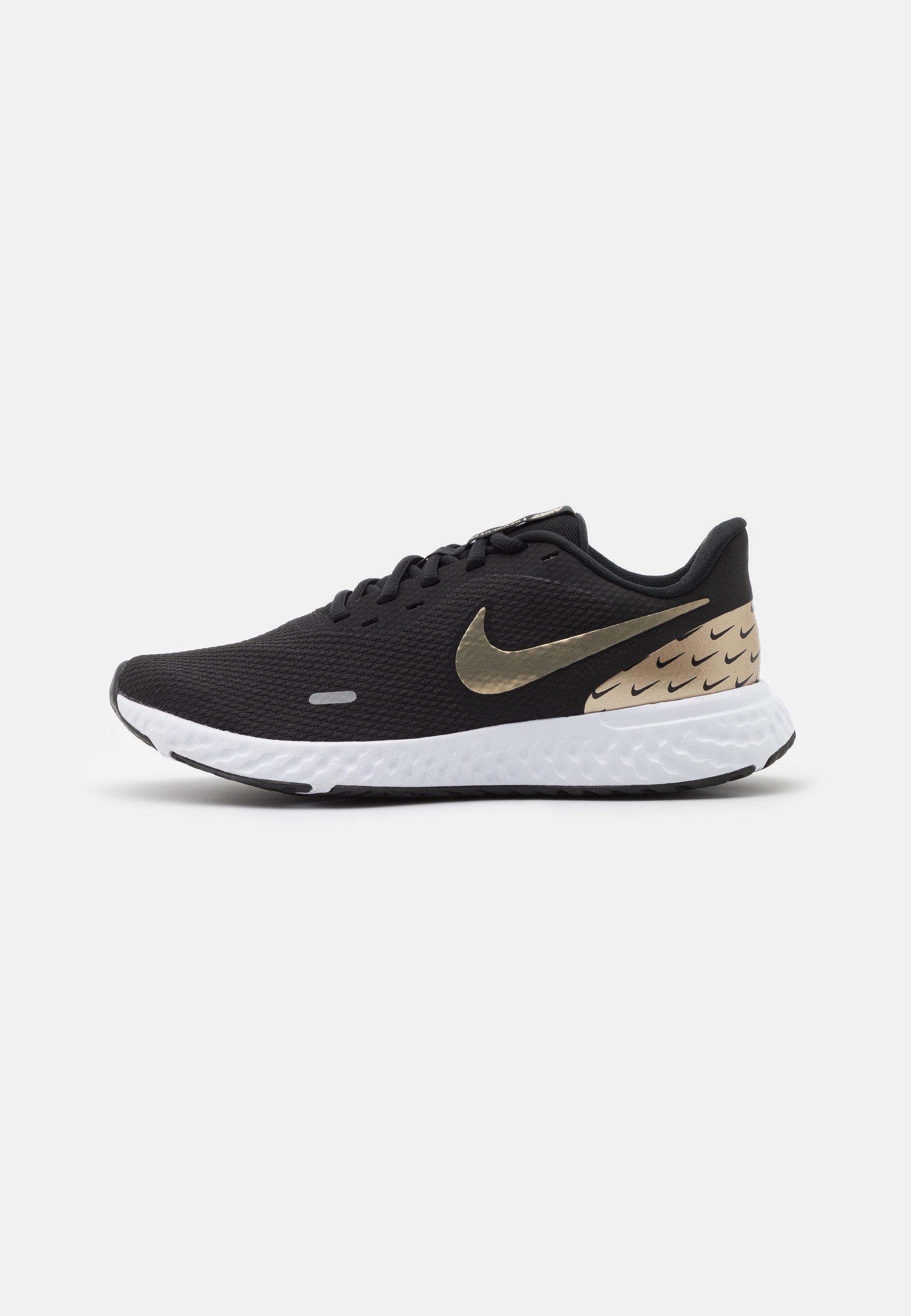 Skor online. Köp dina skor på ZALANDO.se