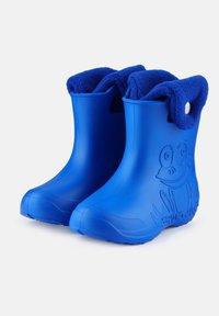 Ladeheid - Regenlaarzen - blue/navy - 1