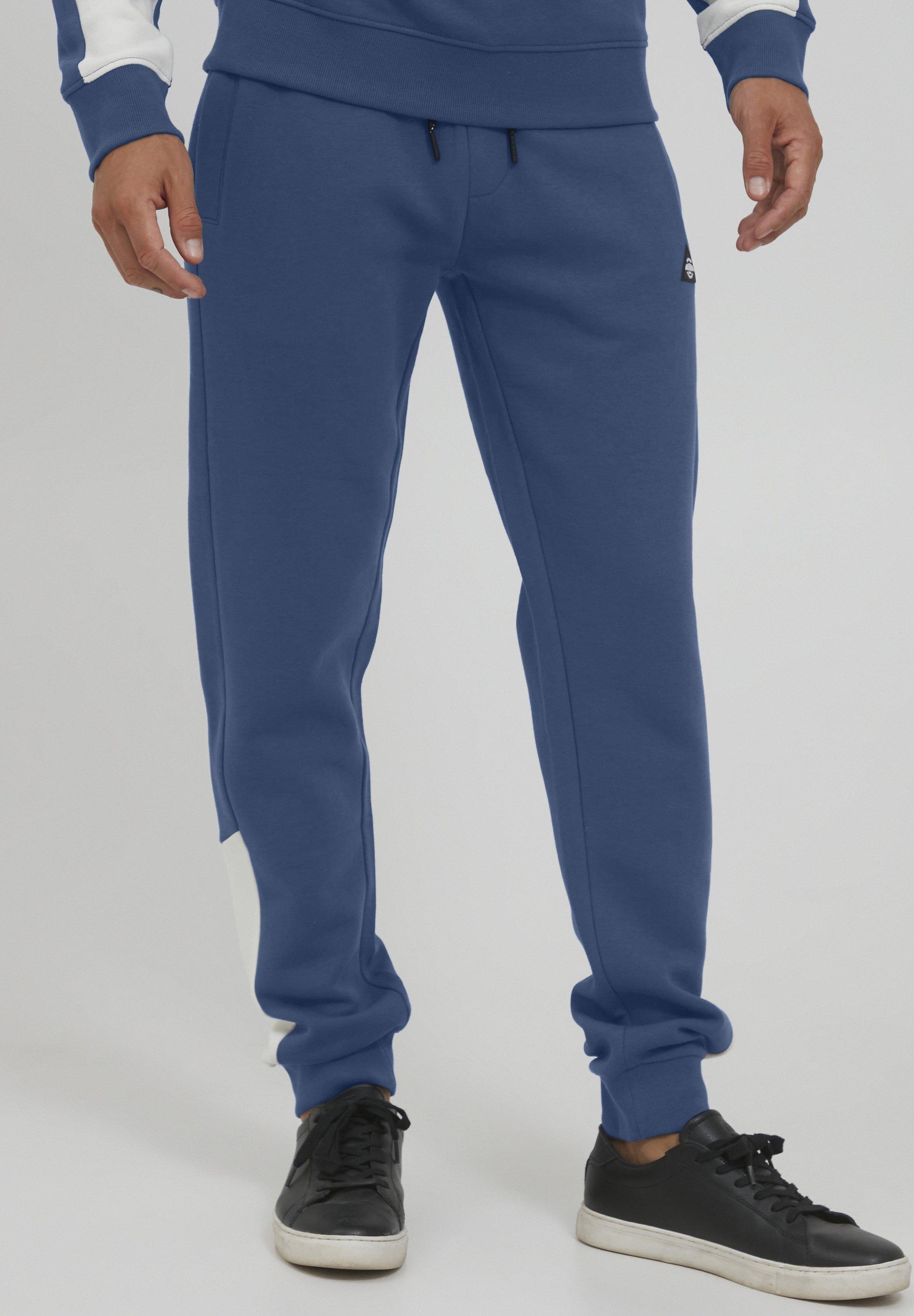 Homme NEVEN - Pantalon de survêtement