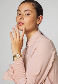 LIU JO - TINY - Horloge - gold-coloured - 0