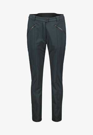 BIRKENHEAD - Outdoor trousers - schwarz