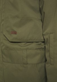 Billabong - FULLER SUIT - Snow pants - olive - 2