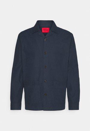EFRAN - Košile - dark blue