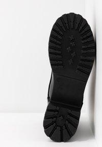 Tata Italia - High Heel Stiefelette - black - 6