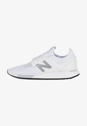 MRL247 - Trainers - white