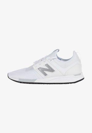 MRL247 - Zapatillas - white