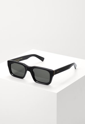 AUGUSTO  - Sunglasses - black