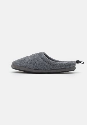 HOMESHOE - Kapcie - grey