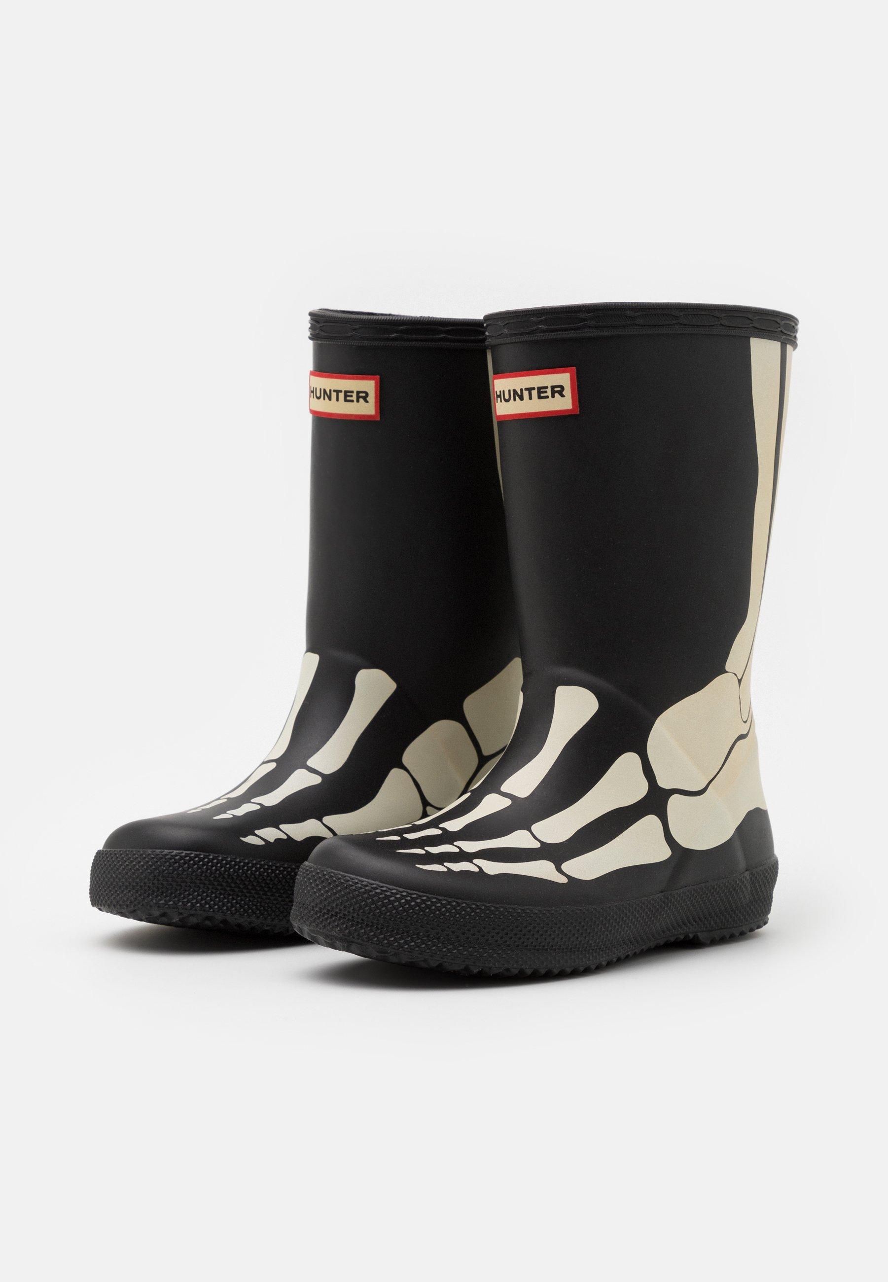 Gummistövlar, Original Short Wellington Boots Stövlar
