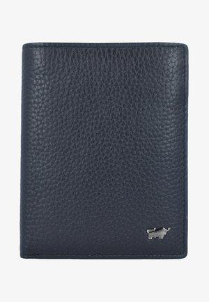 TURIN  - Wallet - black