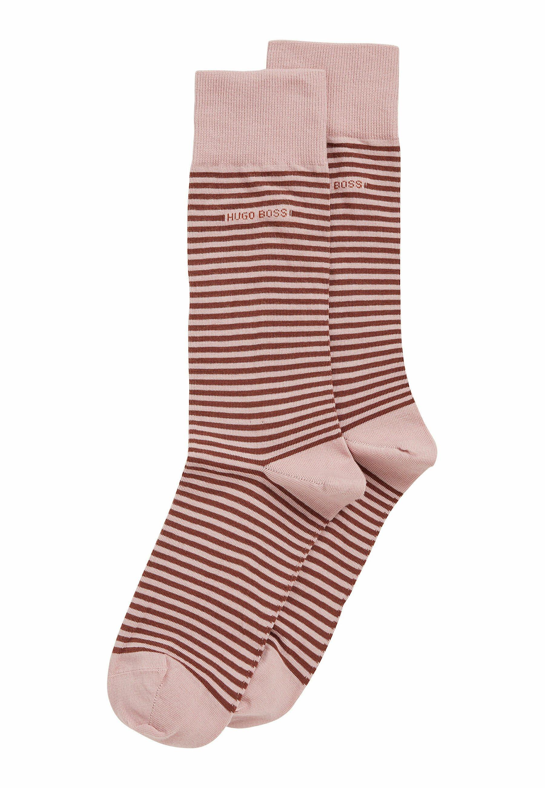 Men MARC RS - Socks