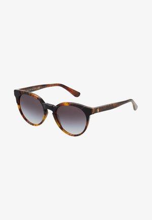 Sunglasses - black/jerry havana