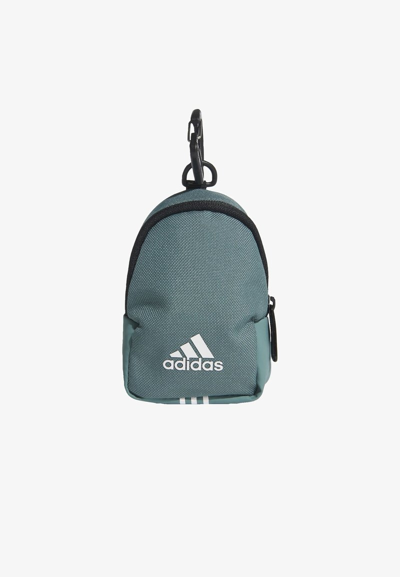 adidas Performance - TINY CLASSIC - Other accessories - green