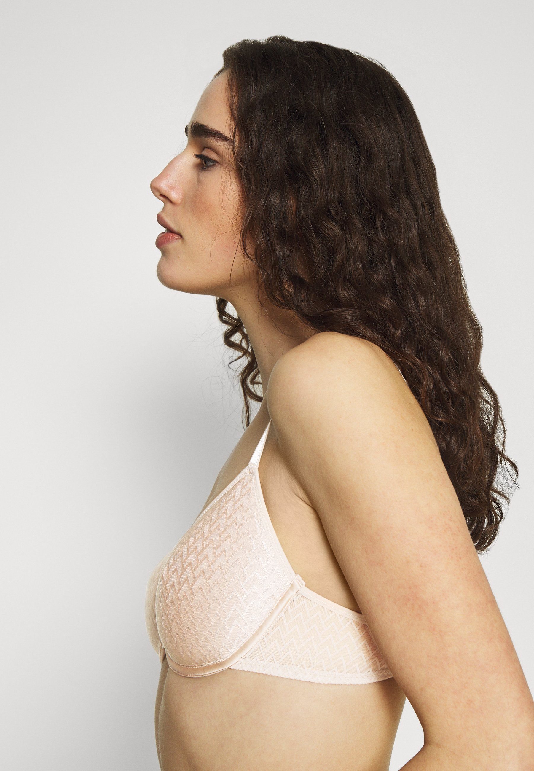 Women MANHATTAN SPACER - T-shirt bra