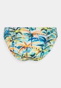 Cyell - Bikini bottoms - multi-coloured - 1