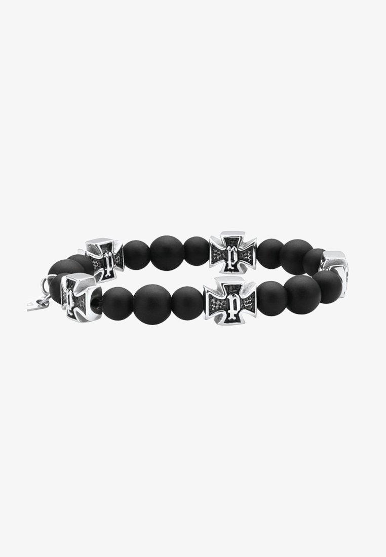 Police - Bracelet - black