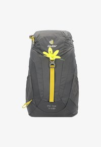 Deuter - AC LITE 14 - Backpack - 14 SL grey - 0