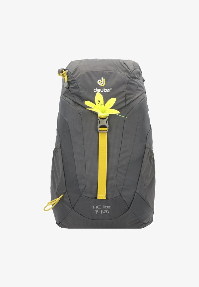 AC LITE 14 - Backpack - 14 SL grey