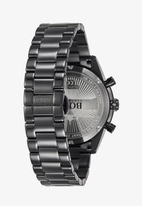 BOSS - Chronograaf - black - 2