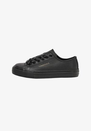 SOHO - Sneakers basse - black