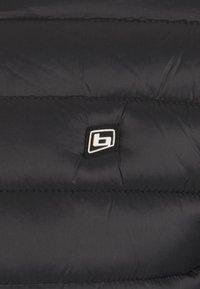 Blend - OUTERWEAR - Light jacket - black - 4