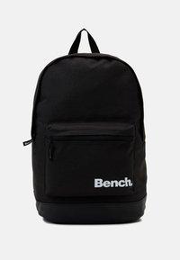 Bench - DAYPACK - Tagesrucksack - black - 0