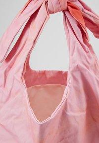 Codello - SWEET SUMMER RESORT - Beach accessory - pink - 4