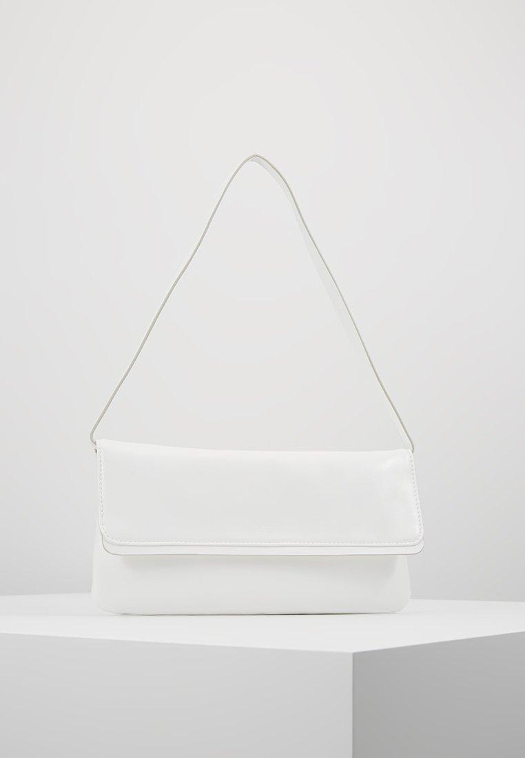 Esprit - ROSANNA - Clutch - off white