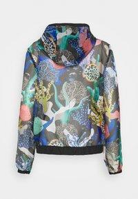 Marc Cain - Summer jacket - bermuda bay - 1
