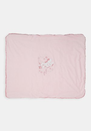 BLANKET - Play mat - pearl