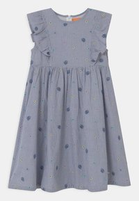 Staccato - Day dress - indigo blue - 0