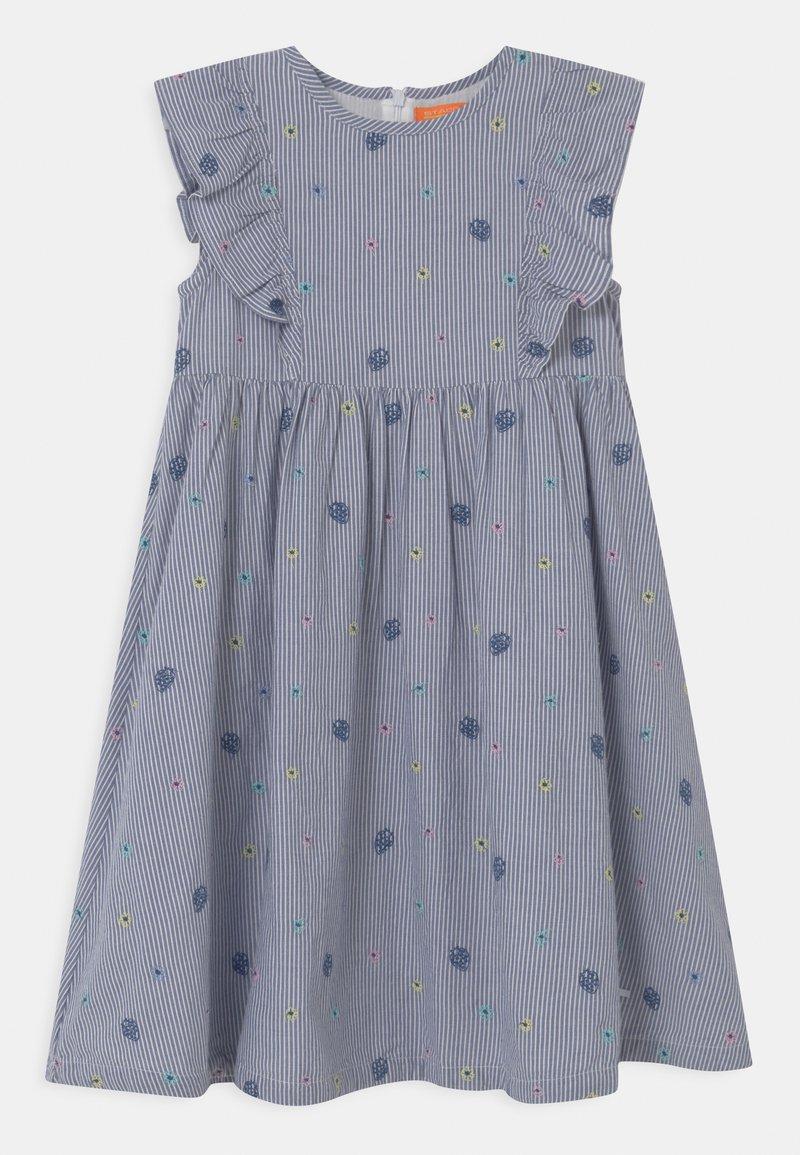 Staccato - Day dress - indigo blue