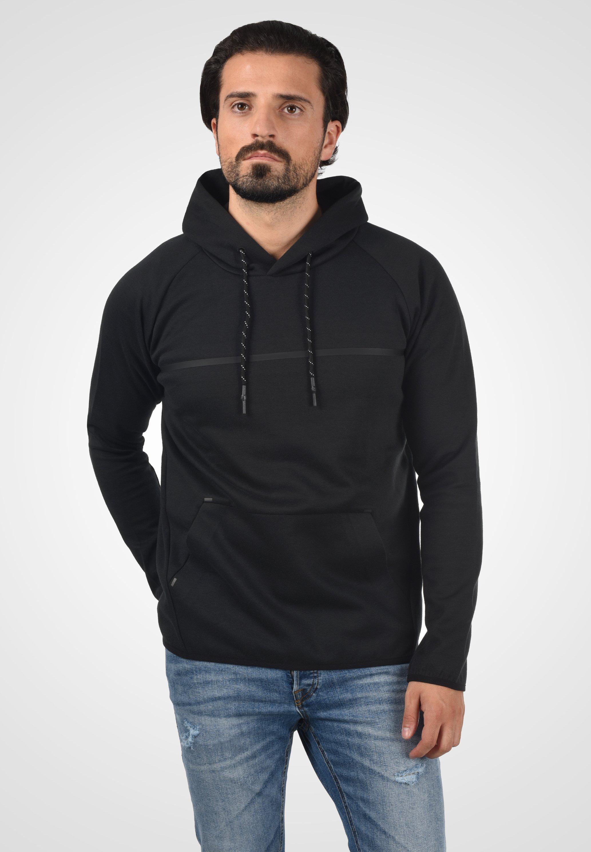 Hombre NANTICOKE - Jersey con capucha