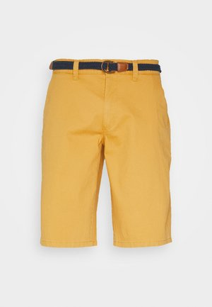 ONSWILL CHINO  - Shortsit - golden spice