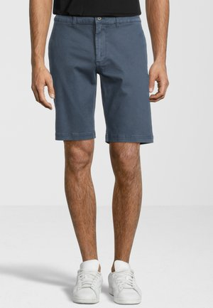 BRAUNTON  - Shorts - deep blue