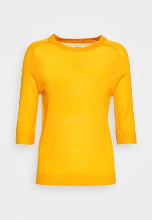 WHITNEY - Basic T-shirt - season