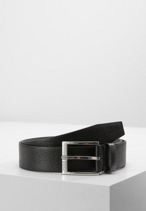 CLO - Riem - black