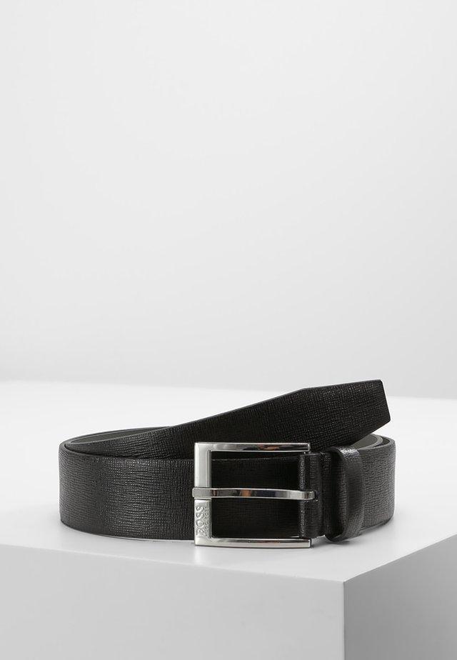 CLO - Ceinture - black