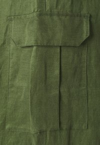 Scotch & Soda - PANTS - Trousers - military - 2