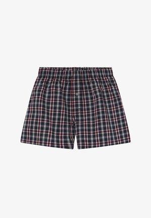 TEENS  - Boxer shorts - super black