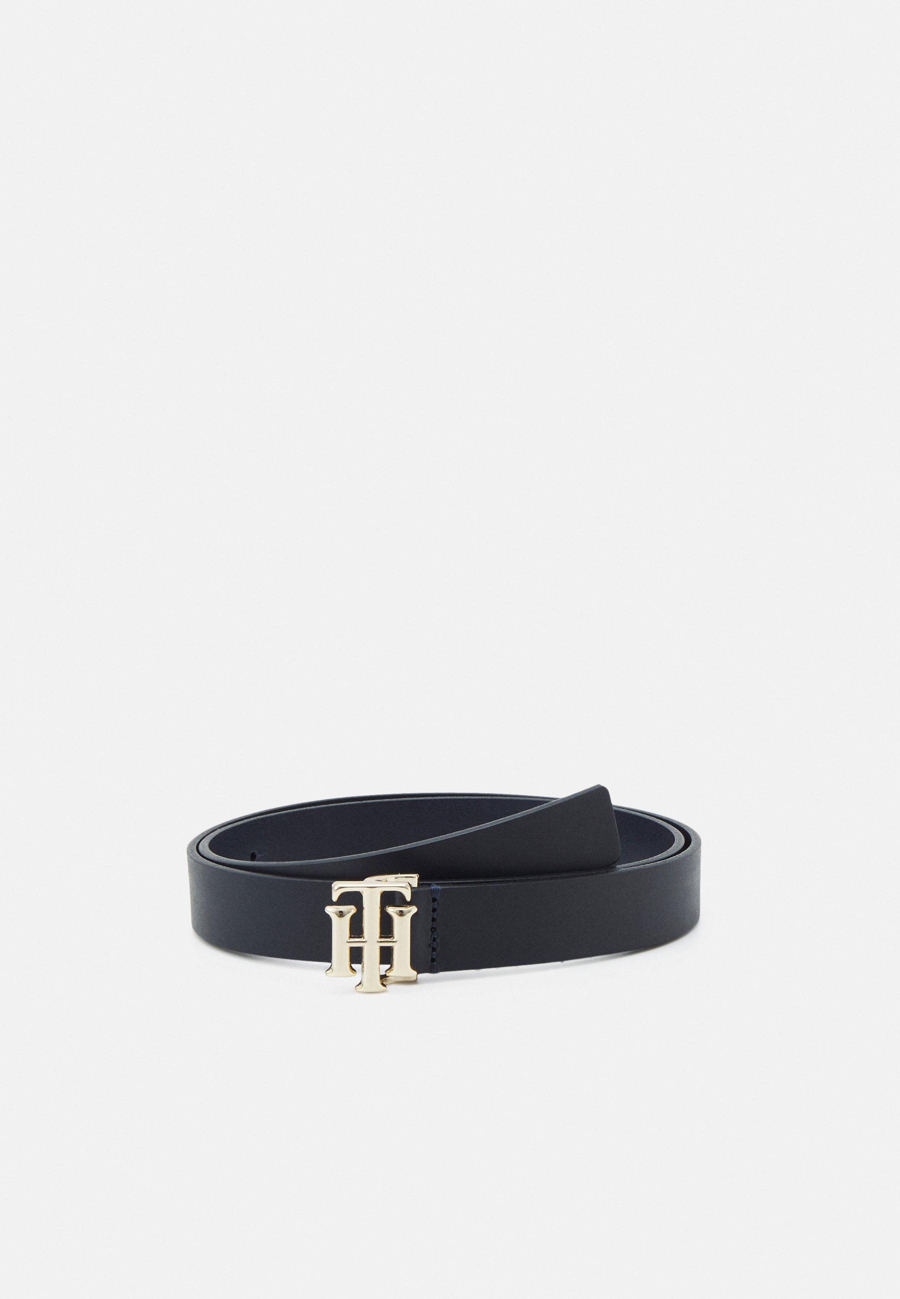 Women LOGO BELT - Belt