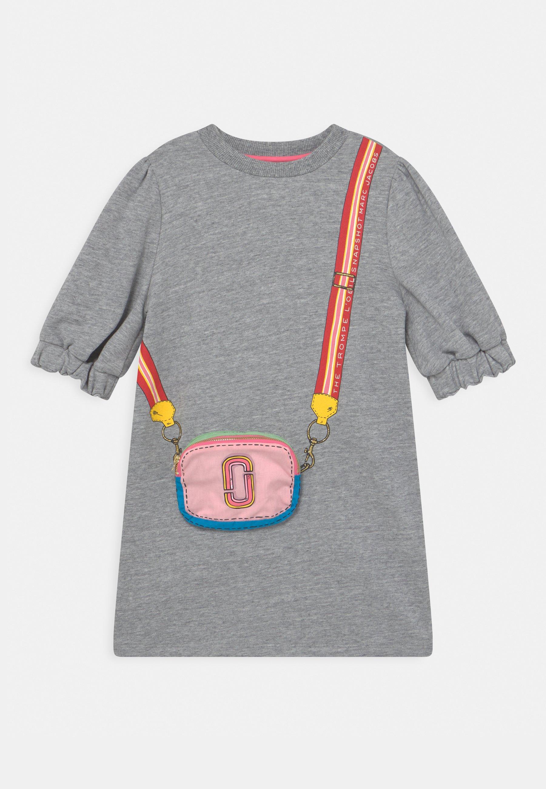 Børn DRESS - Hverdagskjoler