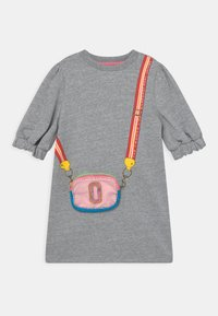 The Marc Jacobs - DRESS - Vestito estivo - grey - 0