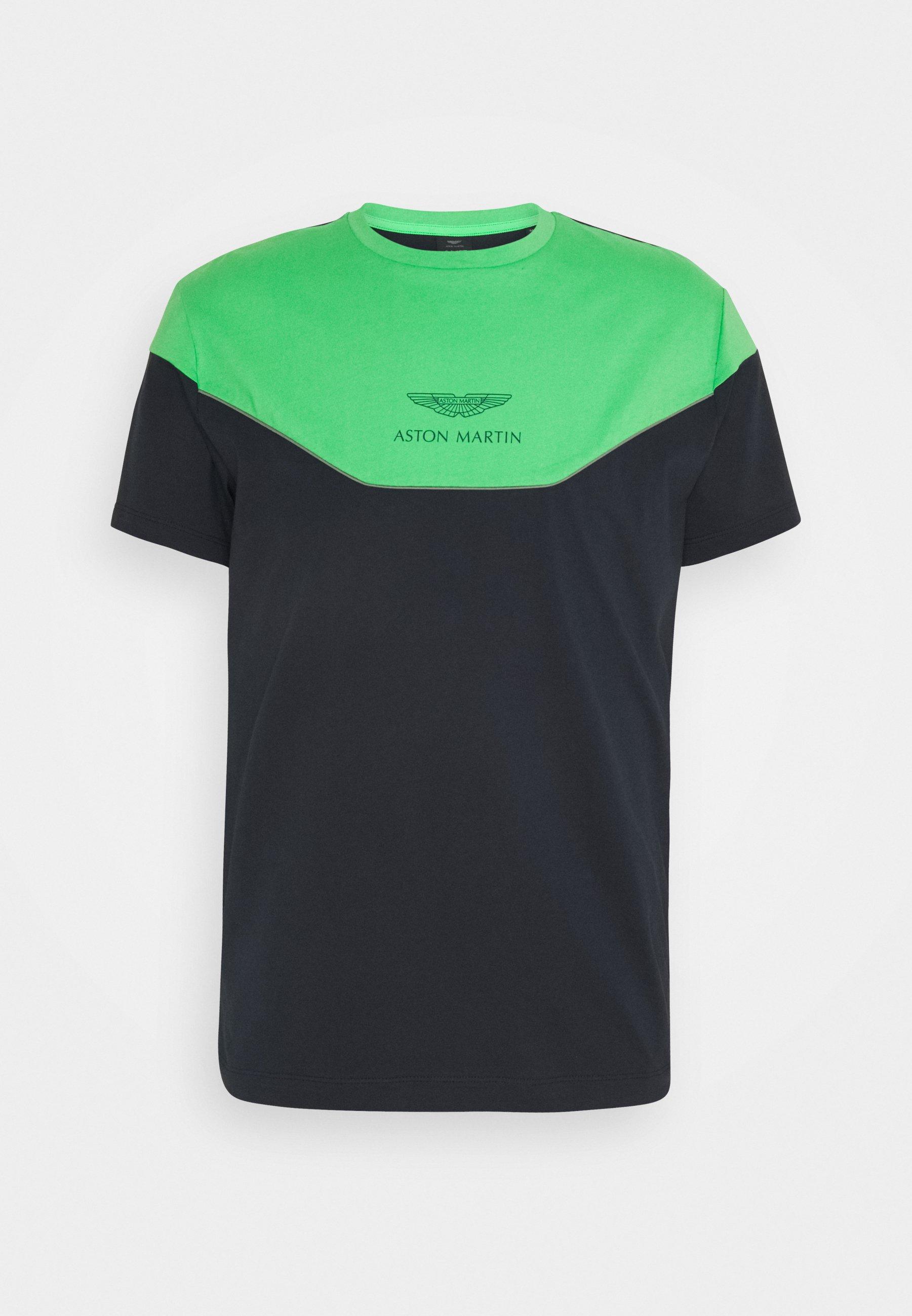 Men MULTI TEE - Print T-shirt
